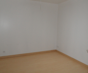 Location Maison 4 pièces Chailles (41120)