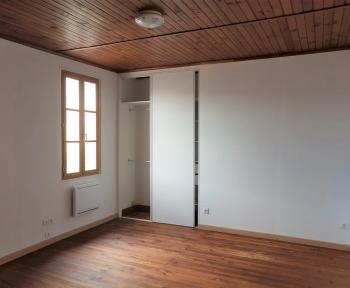 Location Studio 1 pièce Mirepoix (09500) - Centre ville