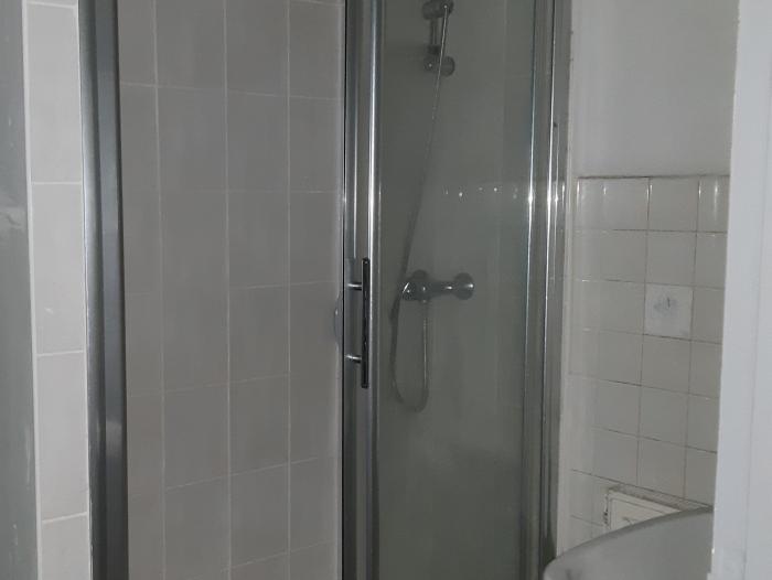 Location Appartement 4 pièces Mazères (09270) - Proche centre ville