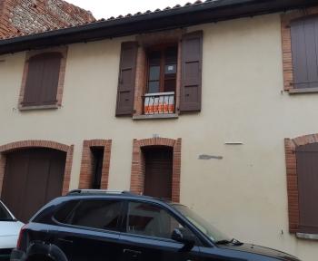 Location Maison 5 pièces Mazères (09270) - Centre ville
