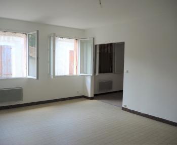 Location Appartement 3 pièces Mirepoix (09500) - Proche centre ville