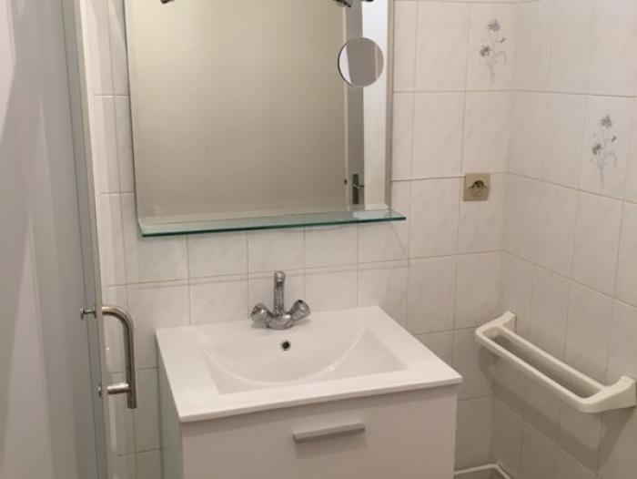 Location Appartement 2 pièces Mirepoix (09500) - Centre ville
