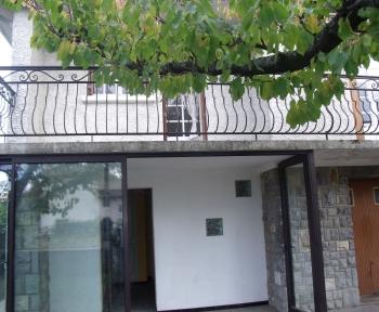 Location Maison 3 pièces Varilhes (09120)