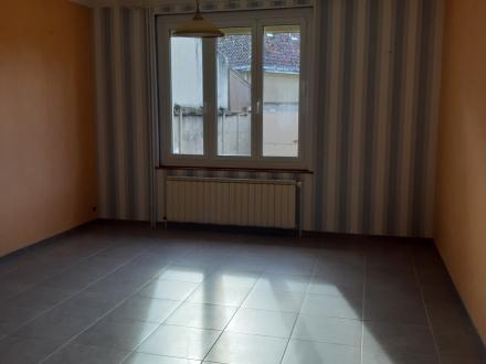 Location Maison 5 pièces Villenauxe-la-Grande (10370) - centre ville