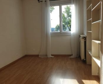Location Appartement 3 pièces Strasbourg (67000) - PROCHE FACULTES