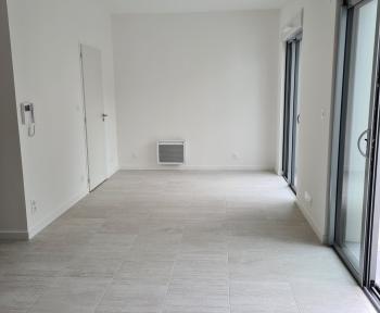 Location Appartement 1 pièce La Baule-Escoublac (44500) - Atlantia  Grands Hôtels
