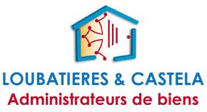 LOUBATIERES & CASTELA - Administrateurs de biens